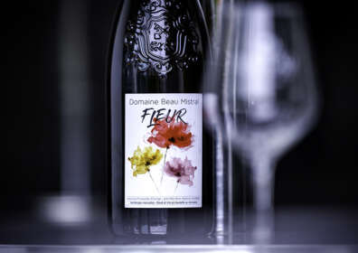"""Fleur"" Blanc – Frisfruitig en perfecte terraswijn"