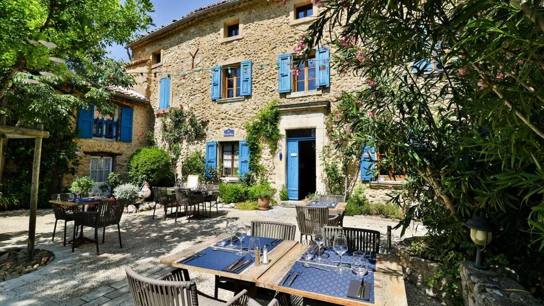 🤩 De mooiste dorpen in de Vaucluse